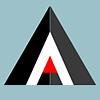 atlasmods: (pic#10614387)
