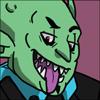 protolawyer: (Tongue)