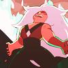 missionfail: (breathe)