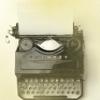 sonicshambles: (spooky keyboard)