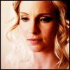 vampire_barbie_girl: (pensive)