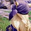 aroguereborn: I think I'm just so clever (☼» Misc; A Rogue Reborn)