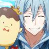 kippi: (Tamaki Challenge Works)
