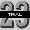 trial23: (Default)