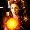 solar_avatar: (A pocketful of sunshine)
