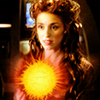 solar_avatar: (Default)