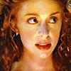 solar_avatar: (Are you afraid of the dark?)