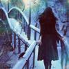 naomi_jay: (Bridge)