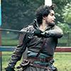 shardofwinter: (Sword dash)