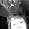 egtrui: (People - Me as a reindeer)