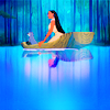 wailmer: Pocahontas icon (Disney | Pocahontas)