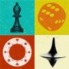 threesquares: (Default)