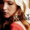 dyavalenak: (lonely vampire)