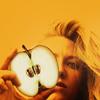 dyavalenak: (fringe olivia+apple)
