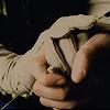 lethermindwander: ([kay] hands)