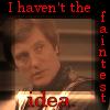 davidcook: (avon - haven't the faintest idea)