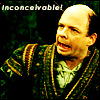 davidcook: (inconceivable)