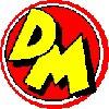 davidcook: (Dangermouse 2)