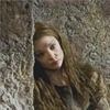 thekittenqueen: ([Margaery] Defeated)
