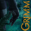grimmwork: (Default)
