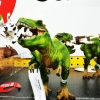 mnemovere: (dinosaurs)