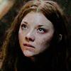 thekittenqueen: ([Margaery] Pleads (Upset))