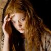 thekittenqueen: ([Margaery] Shields Eyes)