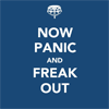 oxfordtweed: (Panic, Freak out)
