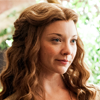 thekittenqueen: ([Margaery] Watches (Tender))