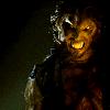 theyearofthewolf: (Skinwalkers - Varek 'the beast I am')