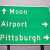 maryofdoom: (moon airport pittsburgh)