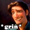 dzioo: (*GRIN*)