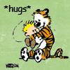 vampiricstrawberry: (C&H_hugs)