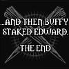 kitsune_wolf: (Twlight Vs Buffy)