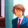 seeingpenguins: (Haruhi Suzumiya | The usual smile)