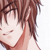 seeingpenguins: (Messiah Happy Takuto is happy)