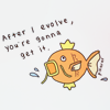corner_of_woes: (Pokemon: Magickarp)