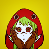 corner_of_woes: (Vocaloid: gumi bb)