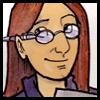 kawebbwriting: Me (Me) (Default)
