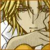 darrynmiquiztli: (I'm pouting.)