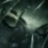 kitsune_wolf: (RE: Suspension)