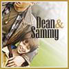 galathea: (Sam&Dean young)