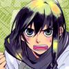 arclaid: Kuchiha [Amatsuki] (#5)