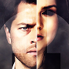 foundacause: ([MEG] ❖ beauty and the beast)