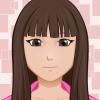 cristina123: (pic#10628490)