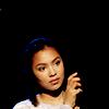 iamshunpike: (A. Grace Violet)