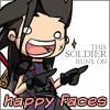 kitsune_wolf: (Zack: Runs on Happy Faces)