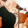 grandpaladin: (we are the descendents)