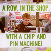 corner_of_woes: (Sherlock: Chip & Pin)