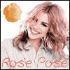 borgqueen: (Rose)